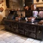 Fotos de cocinas estilo rústico