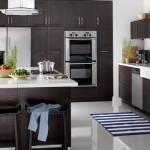 Fotos de cocinas con decoración moderna