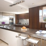 Los accesorios son clave para la decoración de cocinas