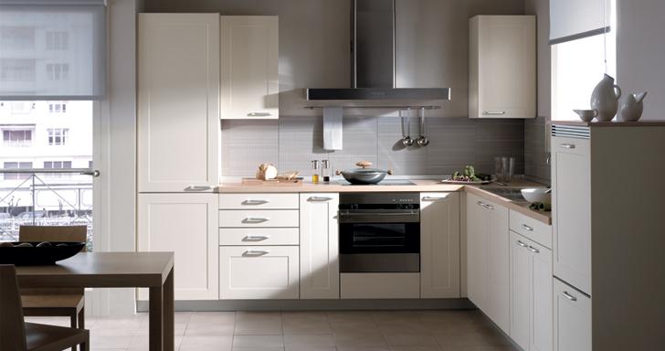 Precios de cocinas modernas en europa - Cocinas modernas precios ...