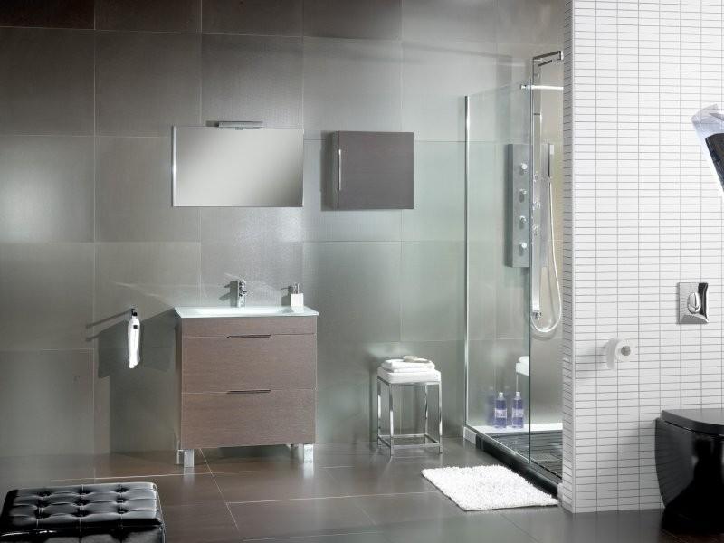 Accesorios De Baño Economicos:Imagenes De Muebles Para Bano