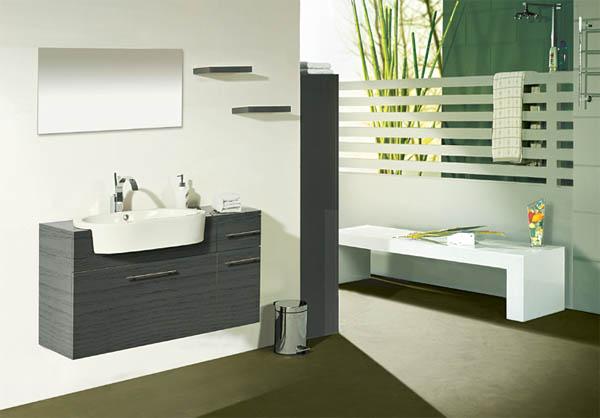 Muebles De Baño Liquidacion:Muebles De Baño Liquidacion: Muebles de baà o cm ancho mueble baà