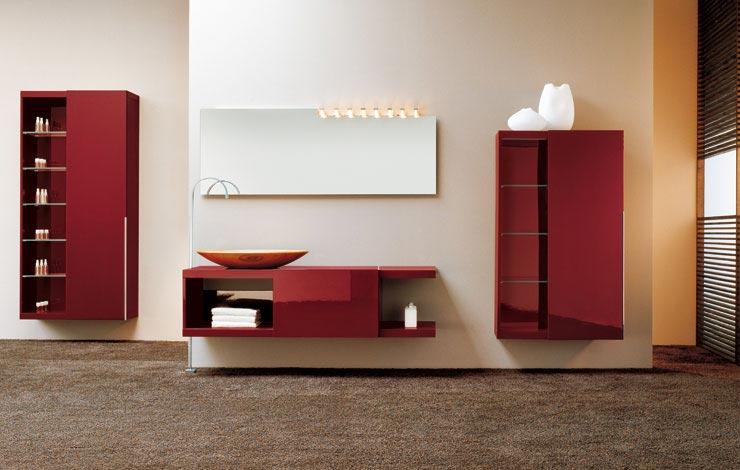 Accesorios De Baño Economicos:en la web acerca de donde se pueden conseguir muebles de baño baratos