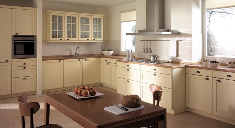 Consejos para comprar muebles de cocina baratos - Muebles de cocina fotos ...