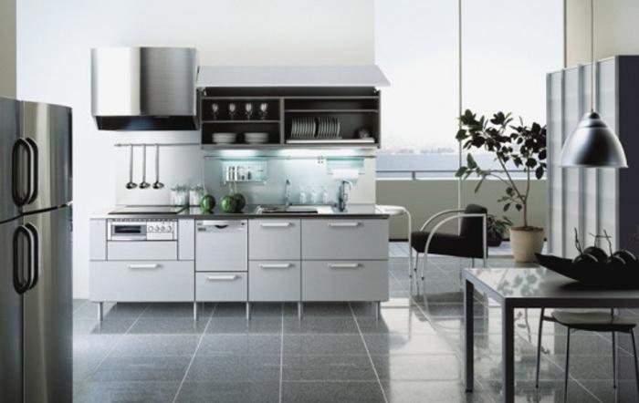 Consejos para comprar muebles de cocina baratos for Mobiliario cocina barato