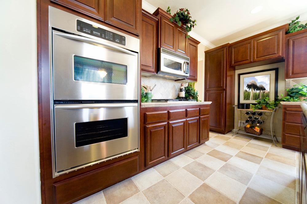 Consejos para comprar muebles de cocina baratos for Muebles para cafeteria economicos