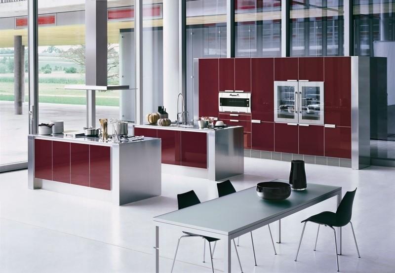 Muebles de cocina baratos imagui for Muebles de cocina baratos