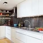 Decoracion con cosas de uso propio y utilidades en casa y cocina - diseña tu cocina