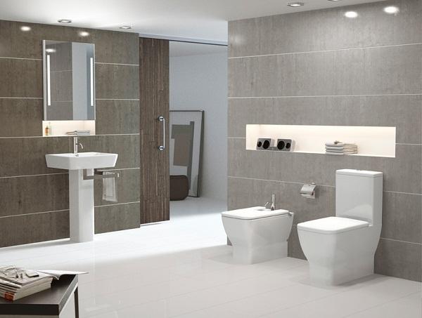 Muebles de ba o de dise o accesibles for Disenos para banos y cocinas