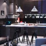Ideas para cambiar la apariencia de una cocina