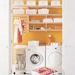 Zonas de una cocina: alternativas