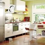 Reciclar la cocina