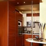 Estilos decoracion de cocinas consejos guias trucos - Disenar una cocina pequena ...